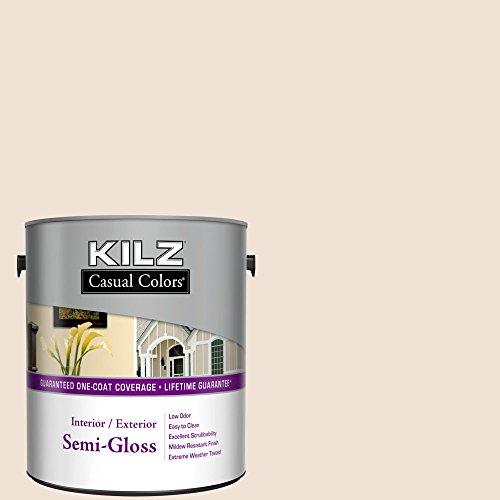 kilz-casual-colors-interior-latex-house-paint-semi-gloss-basic-beige-1-gallon