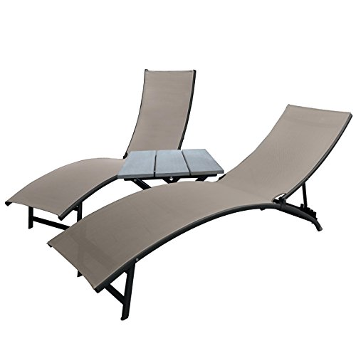 vivere-midtown-lounger-3-piece-aluminum-set-cocoa