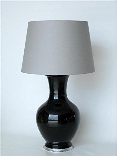 hecha mano a de decoracion alta lampara de sobremesa en O0wk8nPX