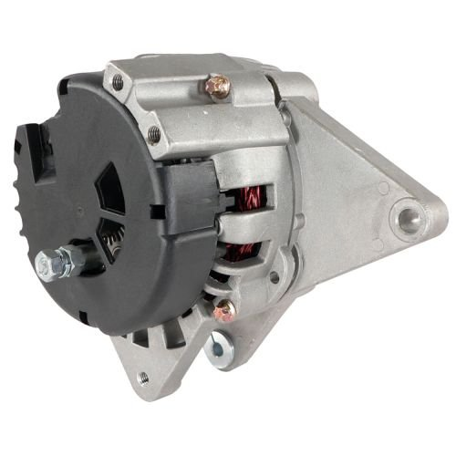 Db Electrical Adr0126 Alternator For Buick Regal Chevy