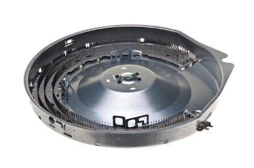 - General Electric WE11M30 Heating Element Assembly