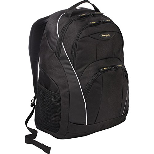 Targus TSB194US Carrying Backpack Notebook