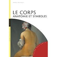 CORPS (LE) : ANATOMIE ET SYMBOLES