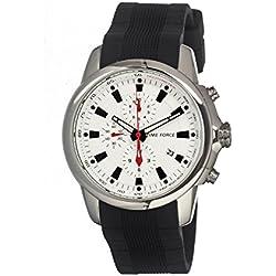 Timeforce Tf7003 Avalanche Mens Watch