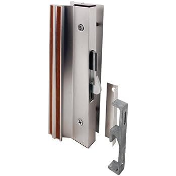 Amazon Prime Line Products C 1000 Sliding Glass Door Handle