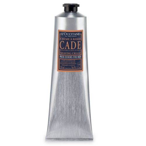 loccitane-cade-shaving-cream-for-men-52-oz