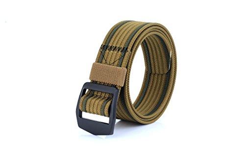 Durable Tactical Quick Tactique and D 1 Nylon 5 Strong En Ceinture Alaix Nylon Release Belt Large Durable Alaix RdaqwSS