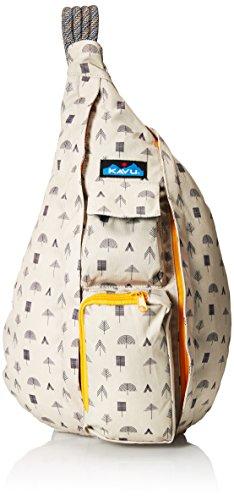 KAVU 944 392 Rope Sling Bag product image