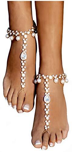 feet accessories - 8