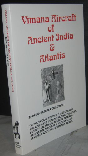 vimana-aircraft-of-ancient-india-atlantis