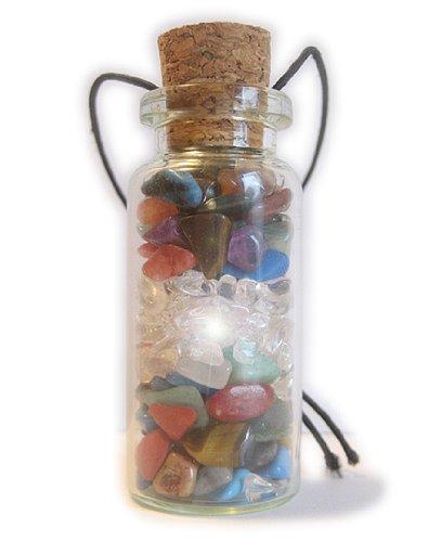 good-luck-talisman-bottle-car-hanger