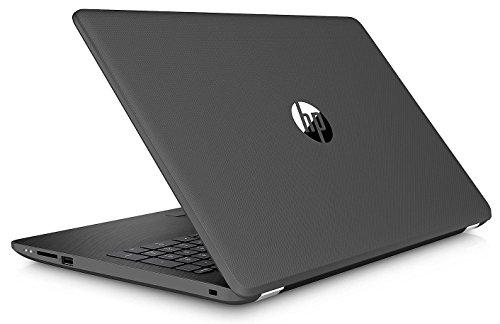"Newest HP Premium High Performance 15.6"" HD Touchscreen Laptop, AMD A9-9420 Processor (up to 3.6 GHz), 8GB RAM, 2TB HDD, DVD Burner, 802.11AC, Bluetooth, HD Webcam, Windows 10"