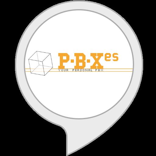 PBXes ()