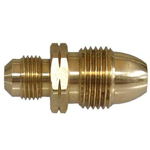 AP Products 3/8' Flare/POL Adapter