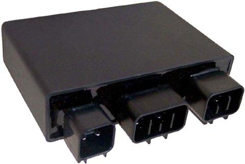 Procom Rev Box - Procom Cdi/rev Box