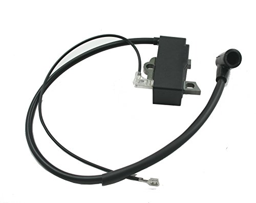 XA New Ignition coil for Stihl TS400 4223-400-1302 42234001303 USA SELLER