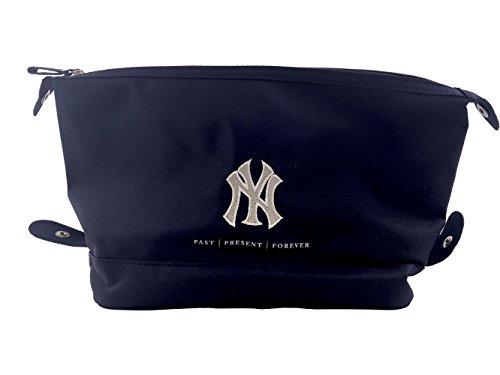 (New York Yankees Travel Bag 1 ea)