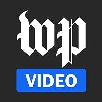 Washington Post Video