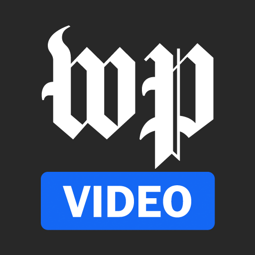 Washington Post Video (Best App Deals Of The Day)