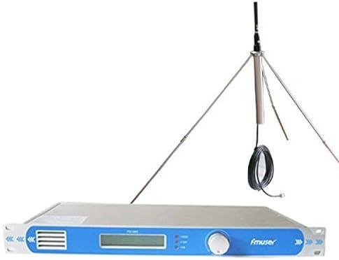 FMUSER fu-30 C 30 W Radio FM transmisor de radiodifusión ...