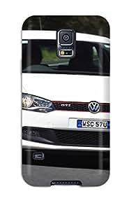 David Dietrich Jordan's Shop Best 2246882K45993475 Tpu Case For Galaxy S5 With Volkswagen Polo 24