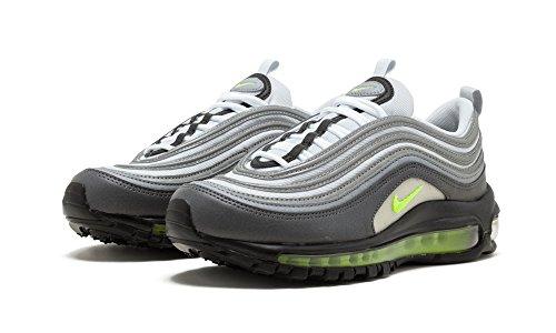 Nike W Air Max 97 - Oss 12w
