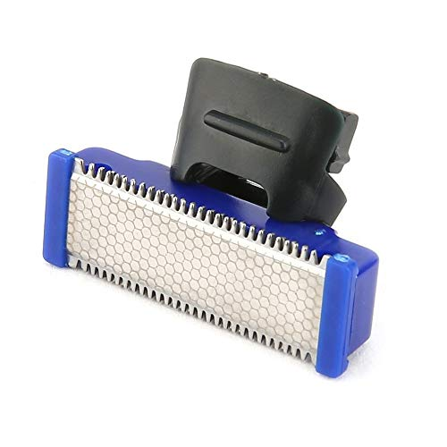Price comparison product image Viyado Shaver Razor Replacement Head for Microtouch