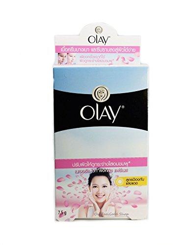 0.26 Ounce Cream - 1