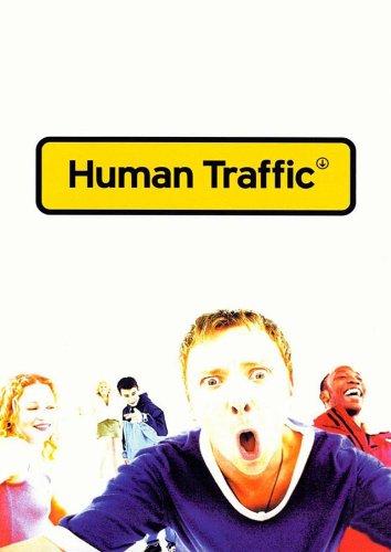 Human Traffic Film