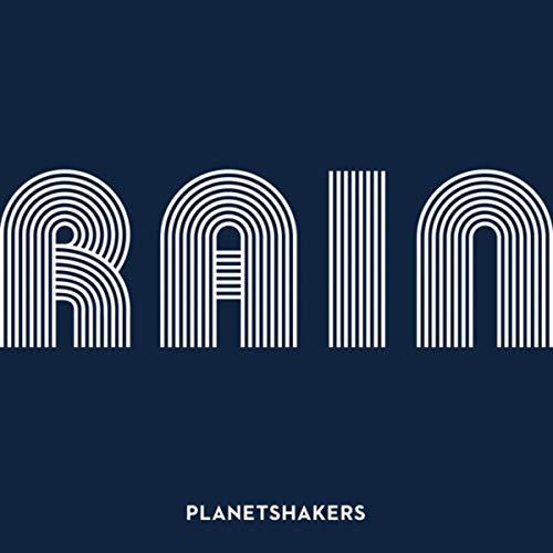 Rain, Pt. 1 (Live) - EP