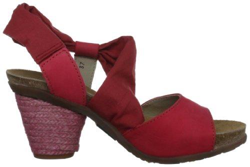 El Naturalista Senda, Women's Court Shoes Granada