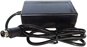 Replacement Power Supply for LACIE 160GB FA PORSCHE  HARD DRIVE HD HDD HS