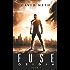 Origin (Fuse Book 1)