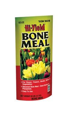 20lb-bone-meal