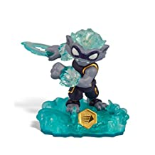 Skylanders SWAP Force: Freeze Blade (SWAP-able)