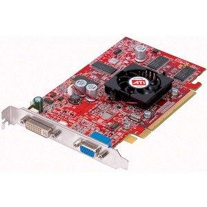 Ati Firegl V3100 - ATI 100 505082 Carte graphique pro ATI FireGL V3100 ATI FireGL V3100 - 128 Mo VGA/DVI