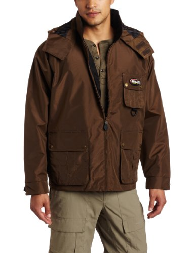 nite-lite-outdoor-gear-mens-elite-coat-brown-3x