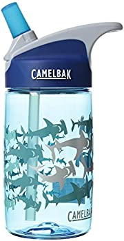 CamelBak eddy Kids 12oz Water Bottle