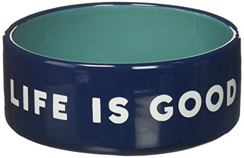 Life is Good 50815 Bowl, -