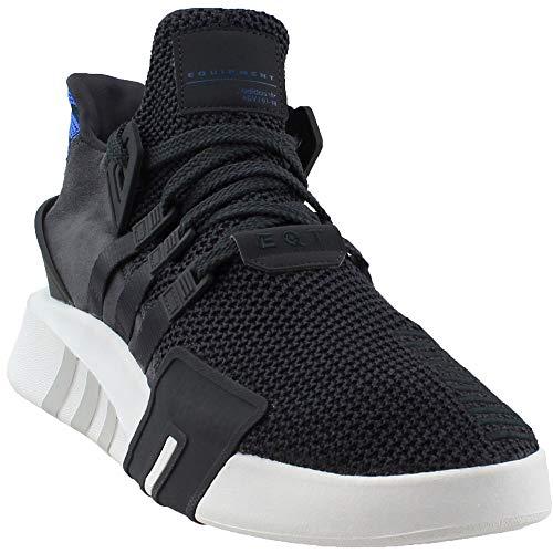 adidas Men's Originals EQT ADV Basketball