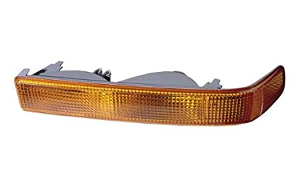Chevy Blazer/S10 Pickup Replacement Turn Signal Light (without Fog on