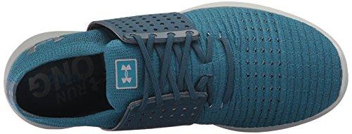 Under Armour Men's Speedform Slingwrap Running Shoe