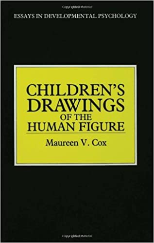 com children s drawings of the human figure essays in  children s drawings of the human figure essays in developmental psychology 1st edition