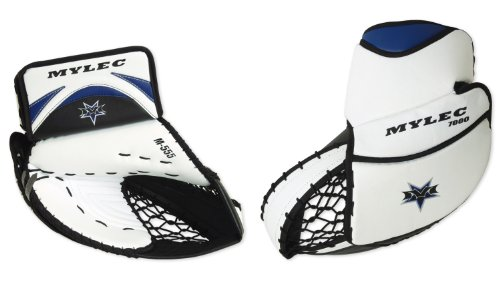Mylec MK3 Junior Glove
