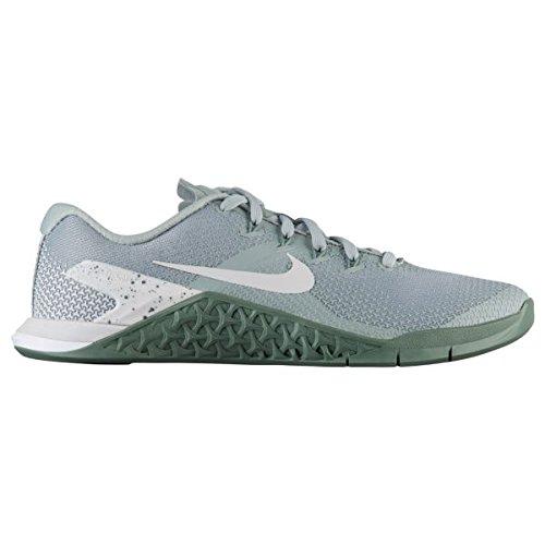 売り手性差別偽装する(ナイキ) Nike Metcon 4 レディース トレーニング?フィットネスシューズ [並行輸入品]