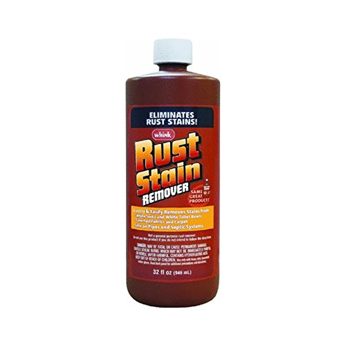whink-rust-stain-remover-32-ounce