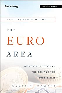 Inside the Currency Market: Mechanics, Valuation and