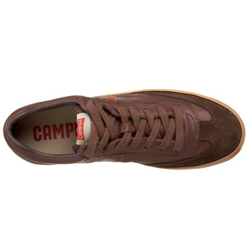 Camper Man 18393 Pelotas Peterselie Sneaker Kenia