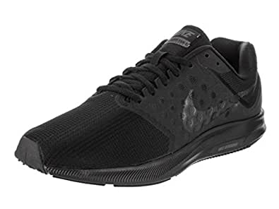 Amazon.com | Nike Men's Downshifter 7 Running Shoe | Road