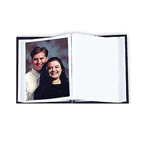 Amazoncom Genuine Pioneer 8x10 Refill Pages For Your Pocket Album
